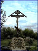 Троицкий монастырь - Курск - Курск, город - Курская область