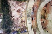 Золотниковская Успенская пустынь. Собор Успения Пресвятой Богородицы - Золотниковская пустынь - Тейковский район - Ивановская область