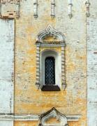 Борисоглебский. Борисоглебский монастырь. Церковь Сретения Господня