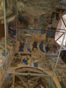 Ростов. Авраамиевский Богоявленский монастырь. Собор Богоявления Господня