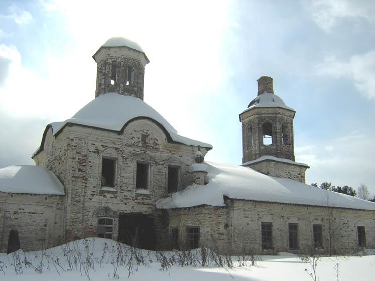 кормушка для фото село демьяново вологодская область есть ещё плагин-гибриды