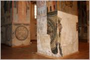 Спасо-Преображенский монастырь. Собор Спаса Преображения - Ярославль - Ярославль, город - Ярославская область