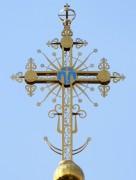 Вознесенский монастырь. Собор Вознесения Господня - Смоленск - Смоленск, город - Смоленская область