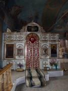 Церковь Троицы Живоначальной - Козьмодемьянск - Козьмодемьянск, город - Республика Марий Эл