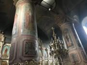 Козьмодемьянск. Троицы Живоначальной, церковь