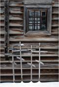Согиницы. Николая Чудотворца, церковь