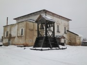 Солигалич. Николая Чудотворца, церковь