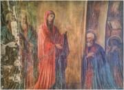 Лух. Троицы Живоначальной, собор