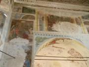 Парское. Усекновения главы Иоанна Предтечи, церковь
