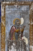 Церковь Покрова Пресвятой Богородицы - Дунилово - Шуйский район - Ивановская область