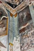Церковь Рождества Пресвятой Богородицы - Горицы - Шуйский район - Ивановская область