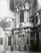 Церковь Пантелеимона Целителя - Ломоносов - Санкт-Петербург, Петродворцовый район - г. Санкт-Петербург