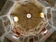 Макаровское. Казанской иконы Божией Матери, церковь