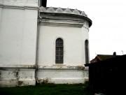Новые Горки. Троицы Живоначальной, церковь