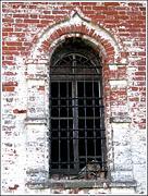 Церковь Богоявления Господня - Светиково - Комсомольский район - Ивановская область
