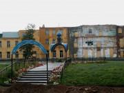 Казанско-Богородицкий монастырь - Казань - Казань, город - Республика Татарстан
