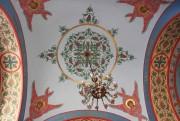 Кафедральный собор Рождества Христова - Рига - Рига, город - Латвия