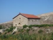 Церковь Стефана архидиакона - Феодосия - Феодосия, город - Республика Крым