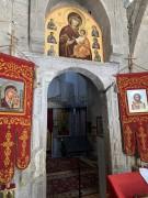Феодосия. Иоанна Предтечи (Иверской иконы Божией Матери), церковь
