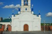 Шуя. Илии Пророка, церковь
