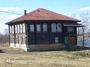 Решма. Макариев Решемский монастырь