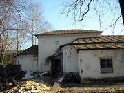 Церковь Георгия Победоносца - Великий Устюг - Великоустюгский район - Вологодская область