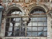 Собор Введения во храм Пресвятой Богородицы - Сольвычегодск - Котласский район и г. Котлас - Архангельская область