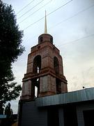 Троицкий монастырь - Елец - Елецкий район и г. Елец - Липецкая область