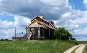 Церковь Серафима Саровского - Никифорово - Киржачский район - Владимирская область