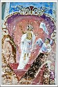 Церковь Казанской иконы Божией Матери - Осенево - Гаврилов-Ямский район - Ярославская область