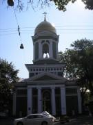 Собор Троицы Живоначальной - Одесса - Одесса, город - Украина, Одесская область