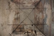 Церковь Спаса Всемилостивого - Улома - Череповецкий район - Вологодская область