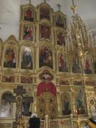Церковь Параскевы Пятницы (Рождества Пресвятой Богородицы) - Казань - Казань, город - Республика Татарстан