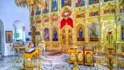 Казань. Параскевы Пятницы (Рождества Пресвятой Богородицы), церковь