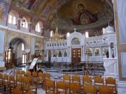 Собор Андрея Первозванного - Патры - Западная Греция - Греция