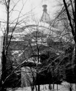 Церковь Рождества Пресвятой Богородицы - Понизовье, урочище - Наро-Фоминский городской округ - Московская область