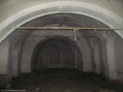 Церковь Илии Пророка - Анисимово - Чердынский район - Пермский край