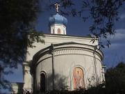 Оболенское. Николая Чудотворца, церковь