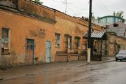 Церковь Сошествия Святого Духа - Калуга - Калуга, город - Калужская область