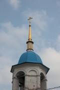 Тимашово. Рождества Пресвятой Богородицы, церковь