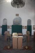 Церковь Троицы Живоначальной - Ольявидово - Дмитровский городской округ - Московская область