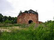 Церковь Михаила Архангела - Юрино - Шацкий район - Рязанская область