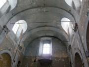 Церковь Покрова Пресвятой Богородицы - Екабпилс - Екабпилс, город - Латвия
