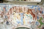 Церковь Казанской иконы Божией Матери - Иванково на Лиге - Борисоглебский район - Ярославская область