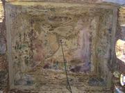 Колбацкое. Троицы Живоначальной, церковь