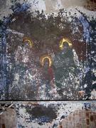 Сенниково. Казанской иконы Божией Матери, церковь