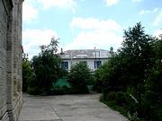 Троицкий Серафимовский женский монастырь - Совхозное - Зольский район - Республика Кабардино-Балкария