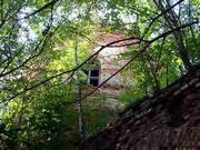 Церковь Димитрия Солунского - Дмитриевское - Малоярославецкий район - Калужская область