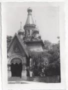Церковь Николая Чудотворца - София - София - Болгария