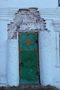 Церковь Благовещения Пресвятой Богородицы - Рязань - Рязань, город - Рязанская область